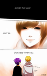 [Silly Me] Final by byunghunnie