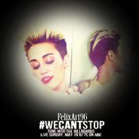 We Cant Stop 5 by fillesu96