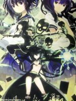 BRS and DM - Where We Stand by Kuro-Kinny