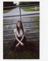 Connect the Dots Instax 2 by Queen-Kitty