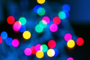 bokeh stock by treesuh