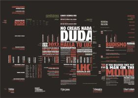 Infografia by havoc-Lp