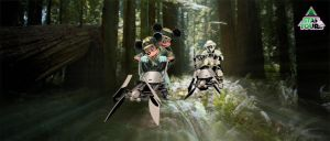 Speeder Bike Rentals by Thumper-001