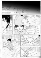 Vol2-Chapter 1-Page11 by Reika2