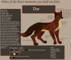 dar character ref by true-crystalwolf