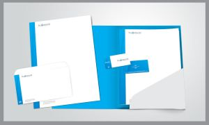 By Sound Corporate identity-1 by OnRckn