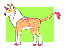 Anatasia by Bottled-Rottweiler