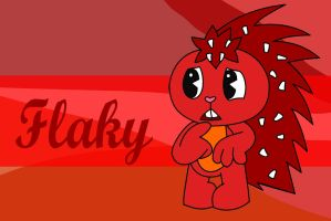 Flaky o0despues0o by flaky013