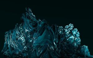 Melting2 by Topas2012