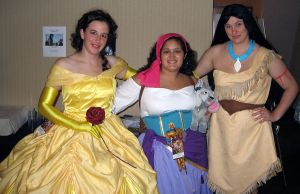 Dragon Con 2009 - 383 by guardian-of-moon