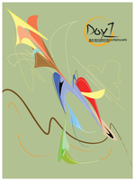 Day 1 by stormeagle22