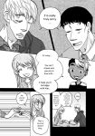 Before Juliet - chapter 11 - page 271 by Ta-moe