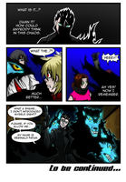 Excidium Chapter 7: Page 16 by RobertFiddler