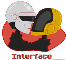 DP: Interface - v2.0 by sinlet