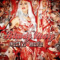 Bloody Mary by Nothingglam