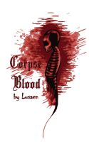 Corpse Blood 2 by Lusaen