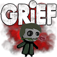 GRiEF v2 by POOTERMAN