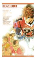 dAid-eyeshield by red1justice