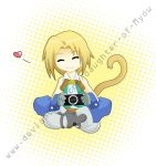 Dissidia - Zidane PSP love by daughter-of-Myou