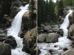 Alberta Falls 2 by PirateLotus-Stock