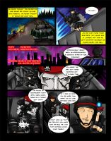b1d2firstpage by DonnellyArt