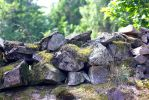 Old Stone Fence by KBJ-77