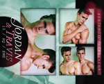 Photopack 4341 - Jordan y Travis Smit by Meimportaunamierda