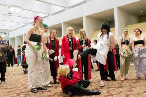 Anime Detour 2012 (96) by puppyrock3