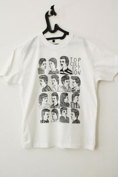 top collection tees by titoyusuf