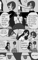 Page 64 by kast43