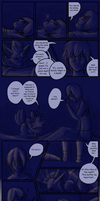 Duality Round 1 -- Page 2 by The-Hybrid-Mobian