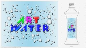 artwater by apbaron