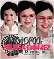 #Selena Gomez Photopack HQ Fotos filtradas 2013. by SparksFearlees