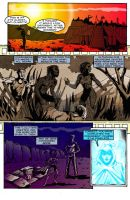 History Lesson pg 5 colors copy by hdub7
