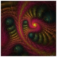 Psycles by IDeviant