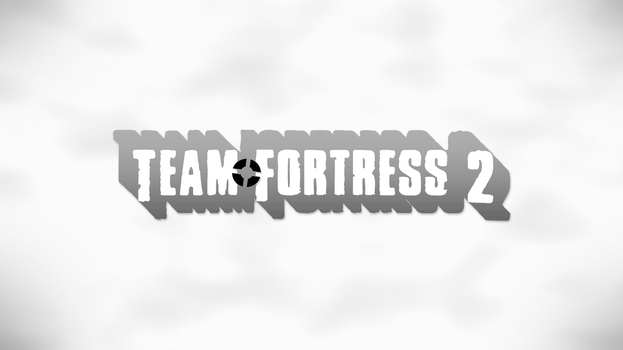 Team Fortress 2 Wallpaper by Xavur