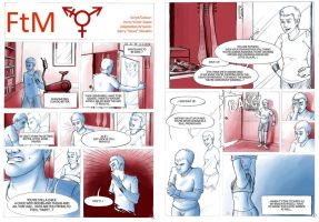 FTM Comic shades pg01-02 - EN by Asaph