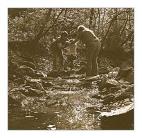 Old family photo.img018, with story by harrietsfriend