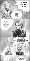 Anakin's special powers by ellaine
