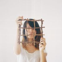 Rule of Thirds [169/365] by DaphneNg