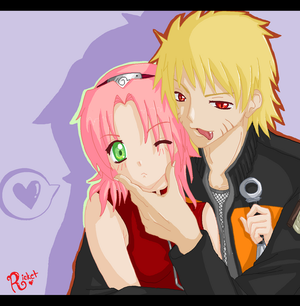 dans amoure NaruSaku__Their_Inner_Selves_by_Ricket_san