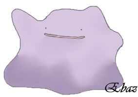 Ditto by ebaz
