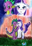Kiss me on my lips by Crystal-Dream