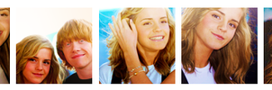 5 icons emma watson by simpleestyle