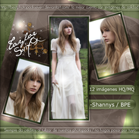 Photopack 2395 - Taylor Swift by BestPhotopacksEverr