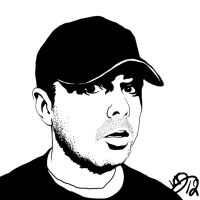 karl pilkington by neraksel