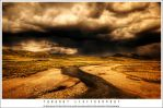 Storm by fotomachine