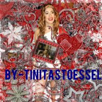 Recursos_blend_graphips by bytinistoessel