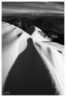 Shadows of the world by joffo1