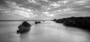 Ilfracombe  17Sep2014 0080 by CharmingPhotography